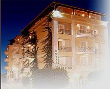 PALATINO HOTEL IN  10 KOLOKOTRONI & KOLYVA STR